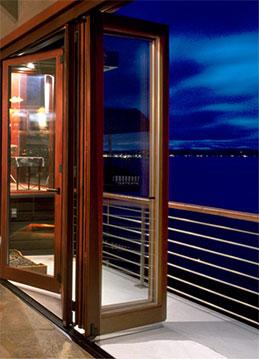 Quantum Windows & Doors, Inc.