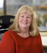 Karin Kristjanson